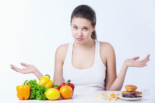 Chế độ ăn cho người bị tàn nhang